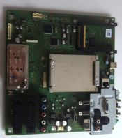 A1557327A Placa main SONY KDL-40W4500